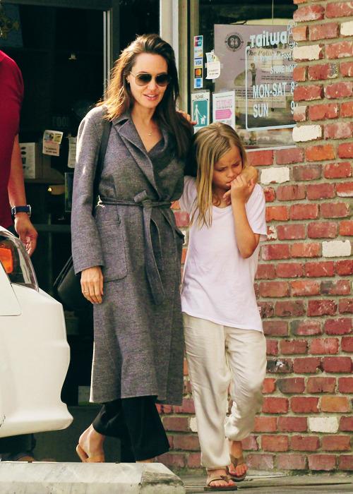Taeyeon Cute Wallpaper Vivienne Jolie Pitt