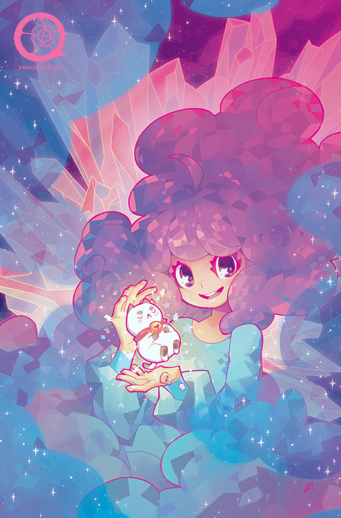 Cute Steven Universe Wallpaper Bee And Puppycat On Tumblr