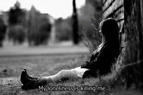 Girl Killing Boy Wallpapers Hd My Loneliness Is Killing Me Tumblr