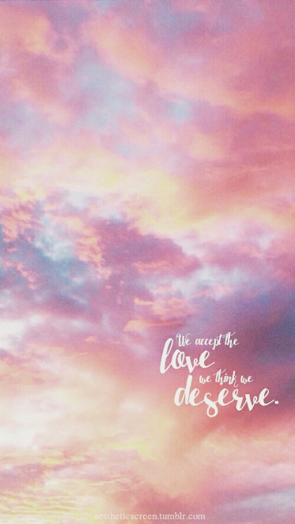 Bible Verse Wallpaper Iphone 6 The Perks Of Being A Wallflower Wallpapers Tumblr
