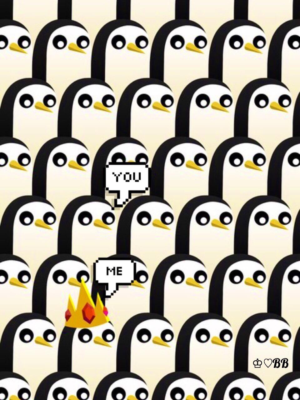 Starbucks Wallpaper Cute Penguin Wallpaper Tumblr Pictures To Pin On Pinterest