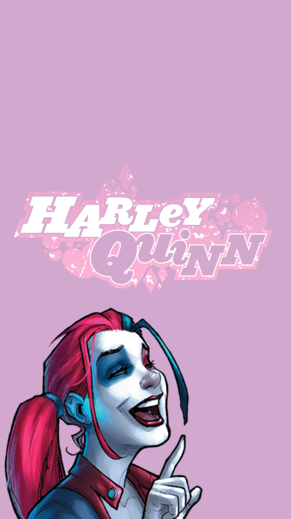Jared Leto Quote Wallpaper Harley Quinn Iphone Wallpaper Tumblr
