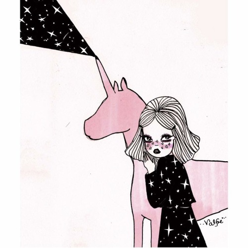 Cute Baby Girl New Wallpaper Valfre On Tumblr