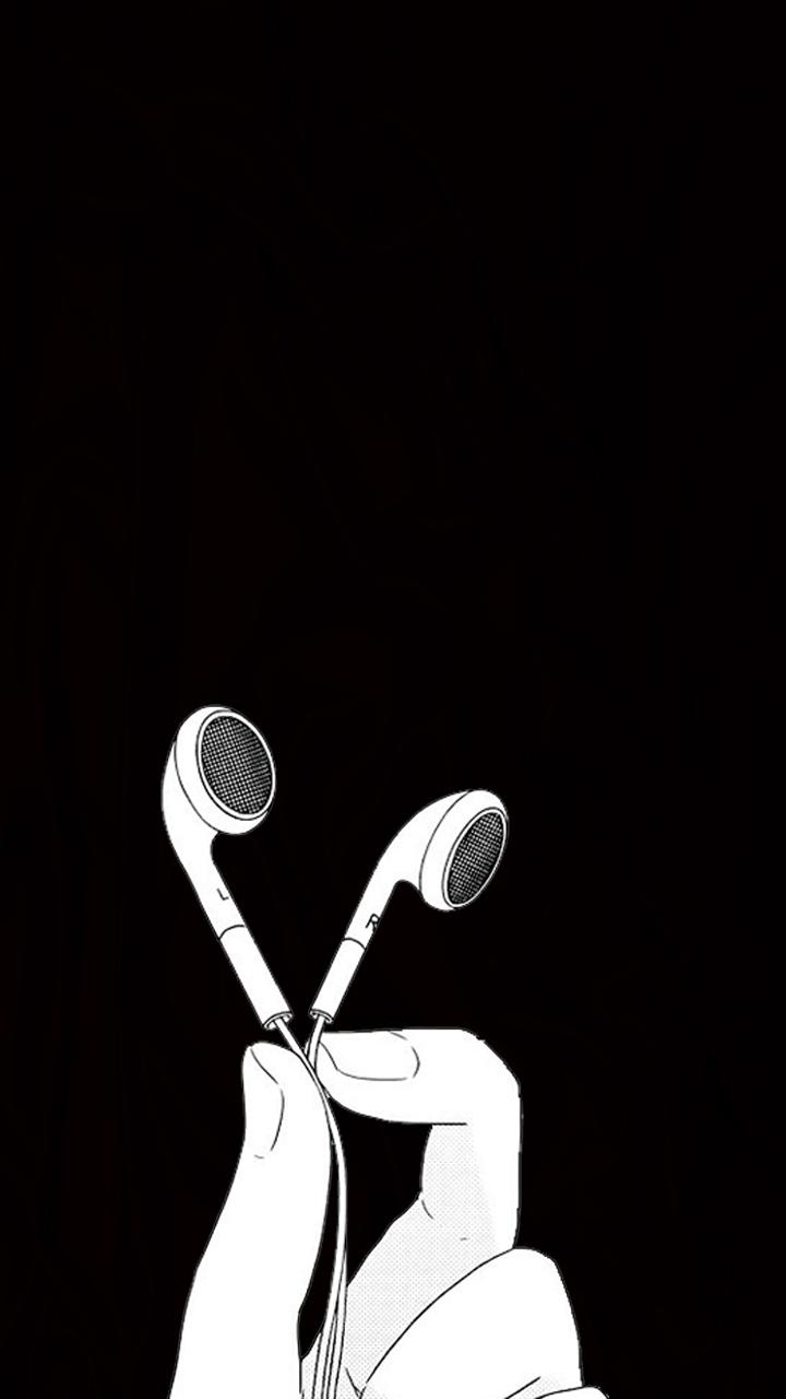 Panda Anime Wallpaper Lockscreens