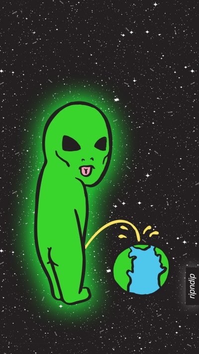 Zumiez — ripndiplivefeed: ripndip iPhone wallpapers....