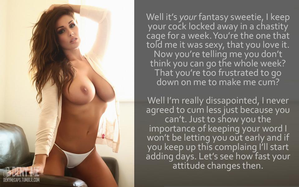 hot captions tumblr