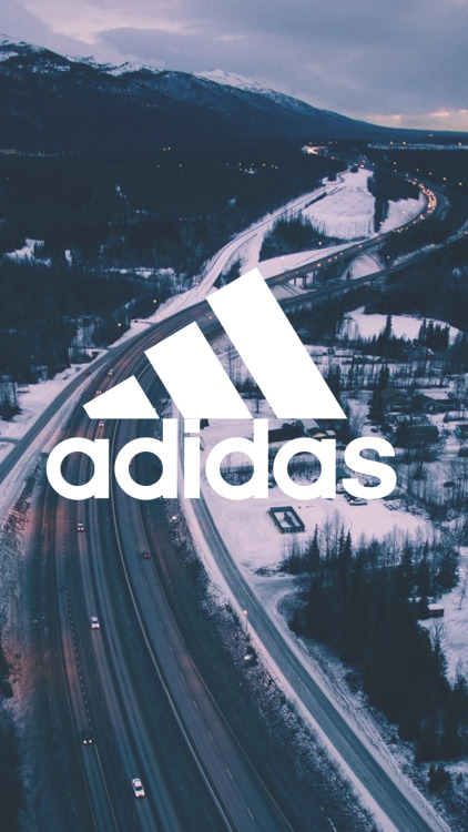 Girl Drawing Wallpaper For Iphone Adidas Background Tumblr