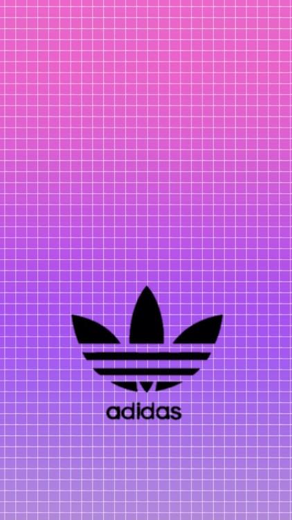 Trap Girl Wallpaper Nike Logo Tumblr