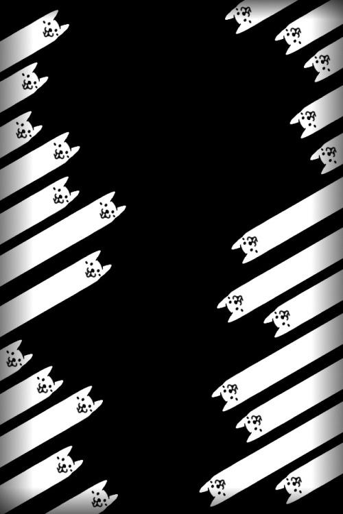 Shadowhunters Iphone Wallpaper Undertale Phone Background Tumblr