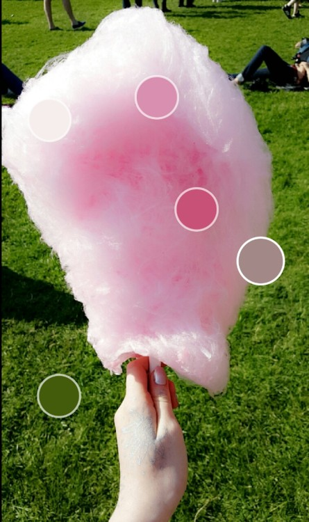 Hipster Wallpaper Iphone Candyfloss On Tumblr