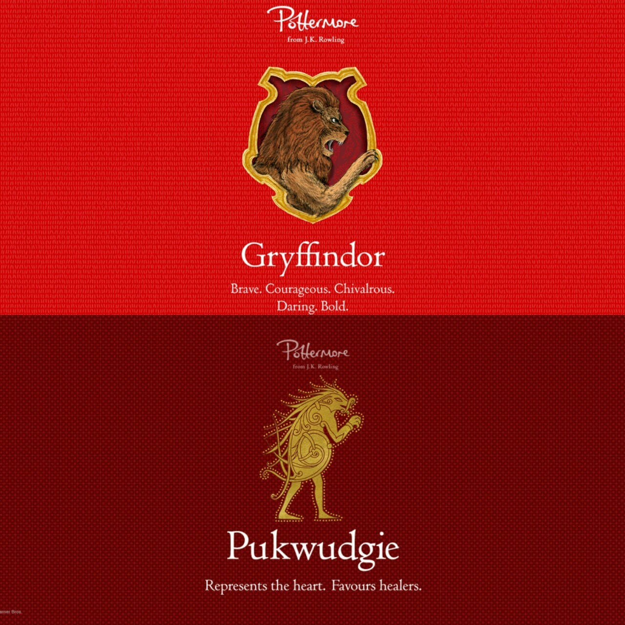 Dark Souls 3 Wallpaper Quote Gryffindor Pukwudgie Pride You Know When Sometimes You