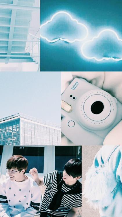 Yoonmin Cute Pictures For Wallpapers Jikook Wallpaper Tumblr