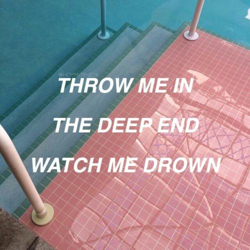 Halsey Wallpaper Quotes Ashley Frangipane Style Tumblr