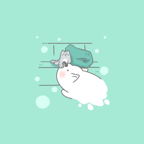Korean Cute Desktop Wallpapers Ipad Wallpaper Tumblr