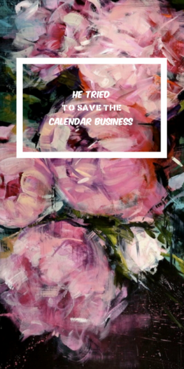 Iphone Wallpaper Quote Pink Panic At The Disco Wallpapers Tumblr