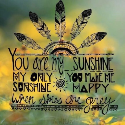 Zayn Malik Quotes Wallpaper You Are My Sunshine On Tumblr