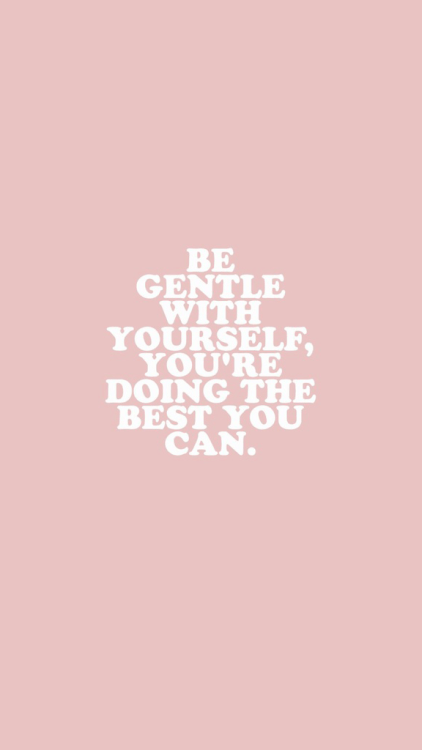 Inspiring Quotes Iphone Wallpaper Beautiful Lockscreen Tumblr
