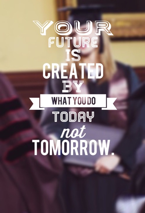 Hermione Granger Quotes Wallpapers Emma Watson Graduated Tumblr