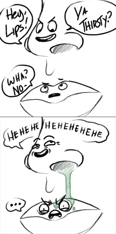 nose puns