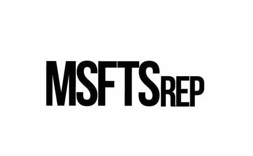 msftsrep clothing tumblr