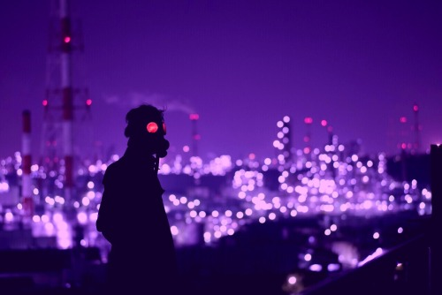 Cute Night Fury Wallpaper Gas Mask On Tumblr