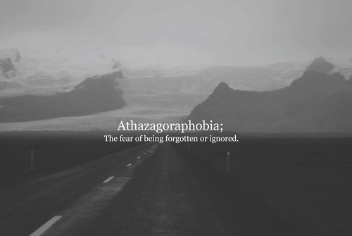 My Life My Friendship Quotes Wallpapers Athazagoraphobia On Tumblr