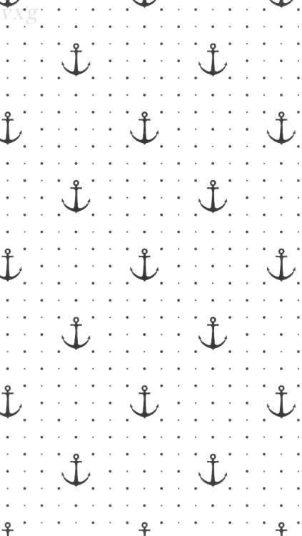 Cute Anchor Wallpapers Anchor Wallpaper Tumblr Tumblr