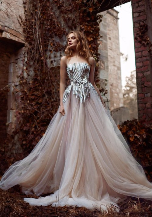 Girl In Gown Wallpaper Paolo Sebastian On Tumblr