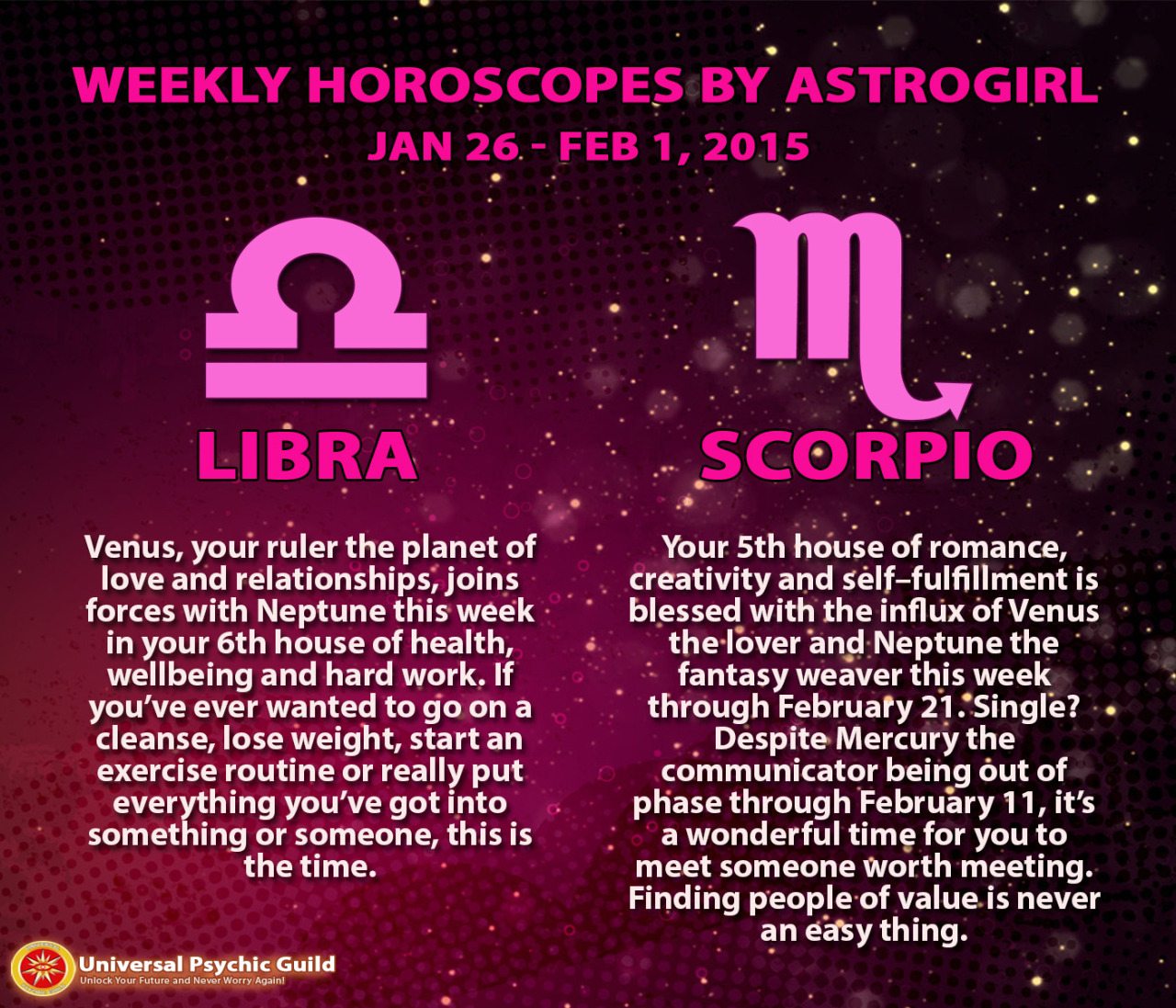 Libra Traits Libra Astrology Related Keywords Libra Astrology Long