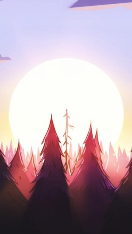 Gravity Falls Wallpaper Dipper Gravity Falls Wallpapers Tumblr