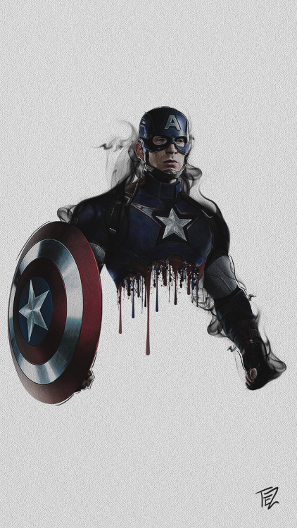 Greavity Falls Wallpaper Capitao America On Tumblr