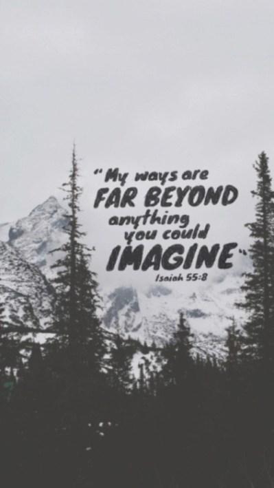 bible verse wallpaper | Tumblr
