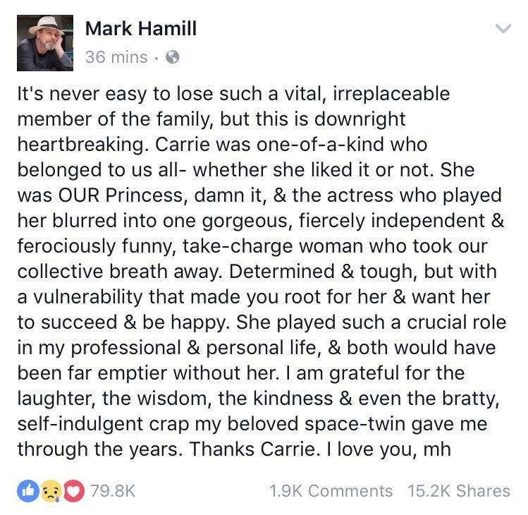 Best 25+ Mark hamill 2016 ideas on Pinterest Mark hamill carrie - social worker job description