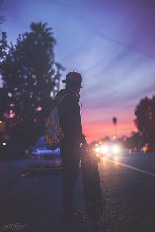 Girl Skateboards Wallpaper Hd Skater Boy On Tumblr