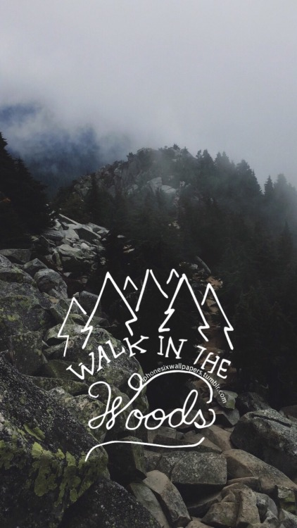 Hd Quote Wallpapers For Laptop Android Wallpaper On Tumblr