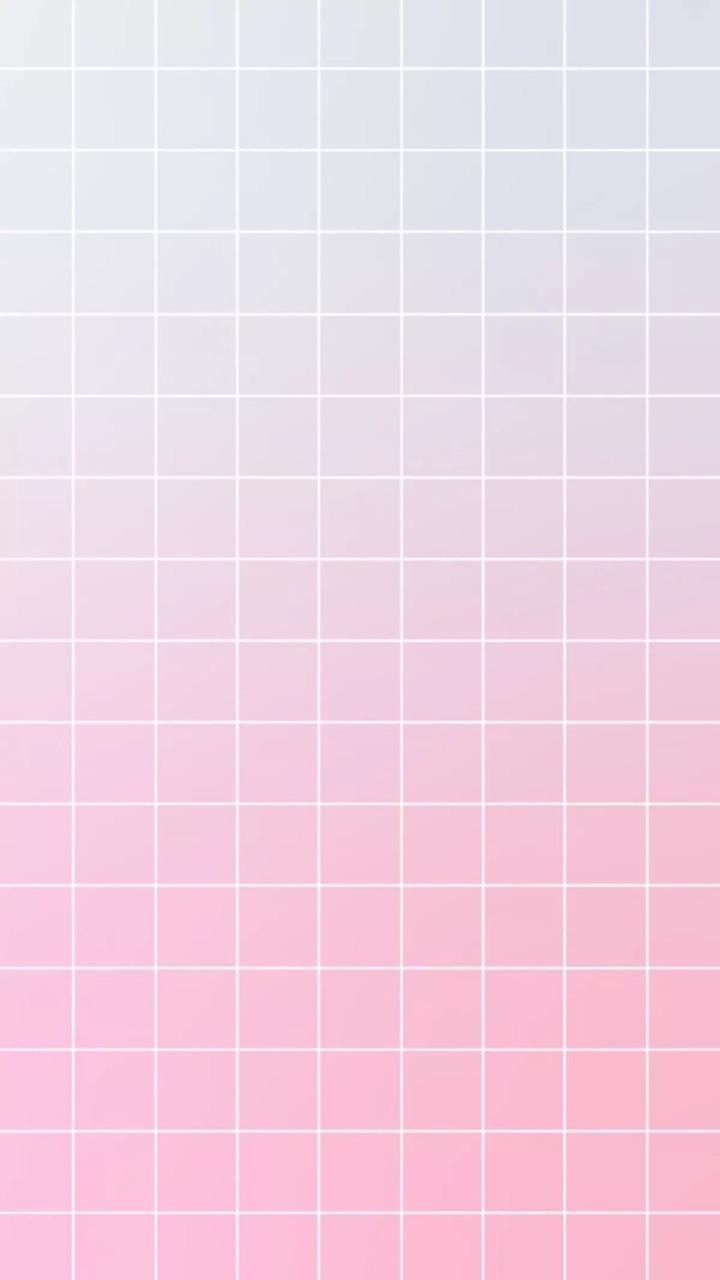 Cute Pattern Iphone 5 Wallpaper Iphone Wallpapers Grid Aesthetic