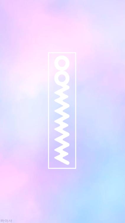 Astronaut Iphone Wallpaper Pastel Graphic Tumblr