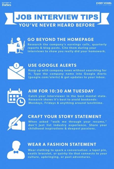 custom coursework MyAssignmentHelp Posts Reviews  Posts google