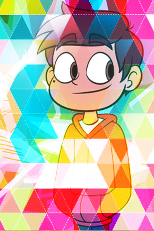 Wallpaper Gravity Falls Iphone Star Vs The Forces Of Evil Wallpapers Tumblr