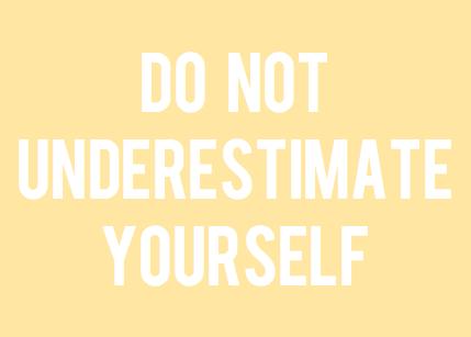 motivation tumblr