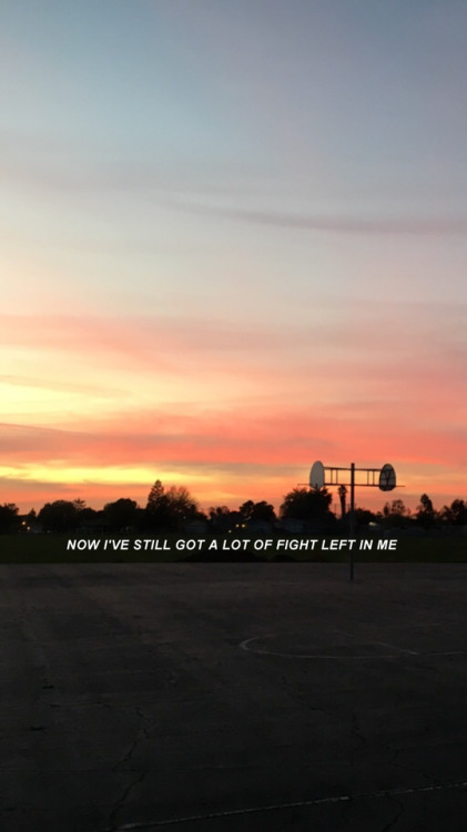 Phone Wallpapers Motivational Quotes Fight Song Lyrics Tumblr