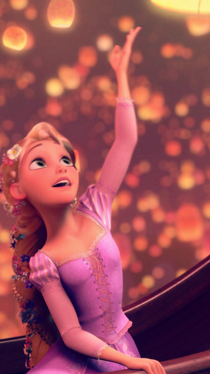 Neverland Quotes Wallpaper Tangled Wallpapers Tumblr