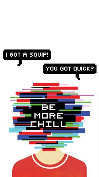 Netflix Quotes Wallpaper Chill Iphone Wallpaper Tumblr