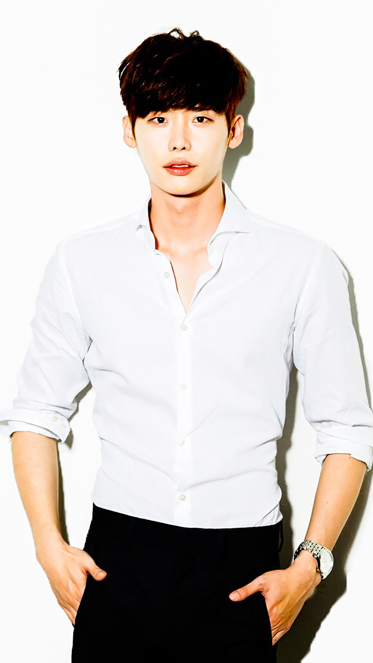 Ji Chang Wook Hd Wallpaper Lee Jongsuk Wallpapers Requested By Anon Please Kpop