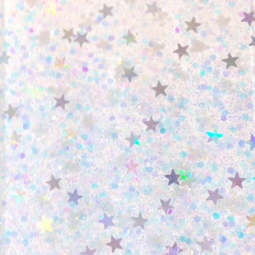 Cute Hollographic Wallpapers Pastel Holographic Tumblr