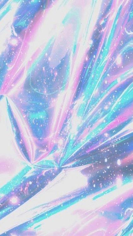 Panic At The Disco Wallpaper Hd Wallpaper Iphone 5 Tumblr