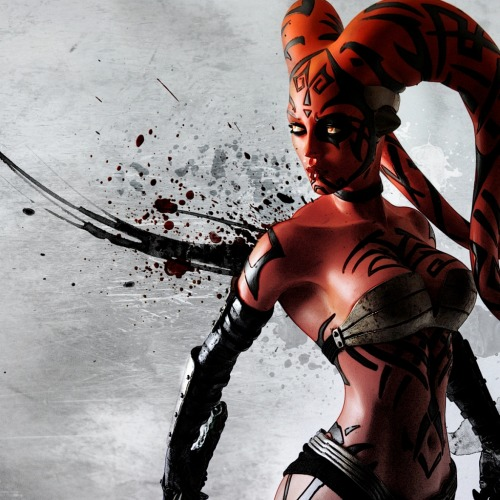Sith Wallpaper Hd Darth Talon On Tumblr