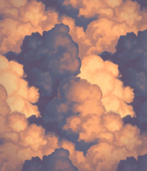 Gravity Falls Wallpaper Bill Repeating Pattern On Tumblr