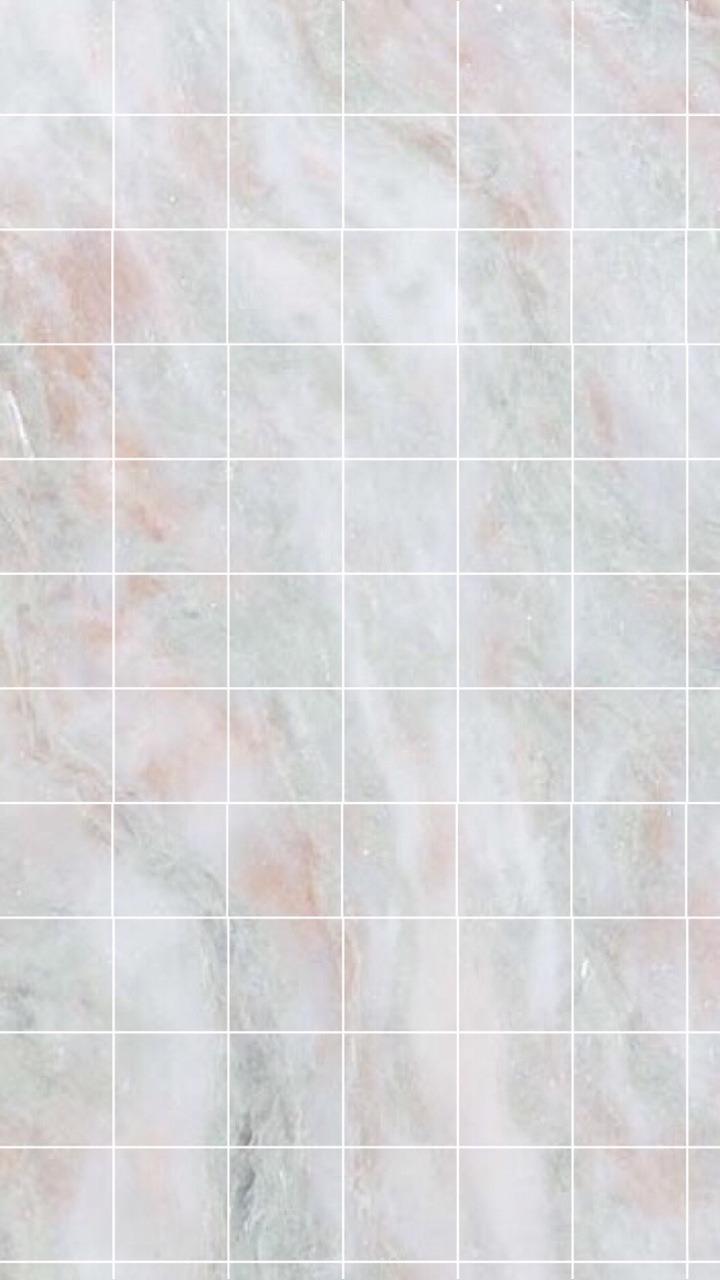 Simple Wallpaper Marble Aesthetic - tumblr_o84fozguzR1ua507vo3_1280  Perfect Image Reference_263057.jpg?quality\u003d80\u0026strip\u003dall