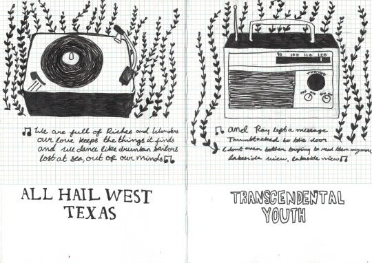 Pin by Bec on Band; the Mountain Goats Pinterest Mountain goats - announcement letter samples